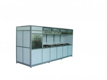 HK-4072AF超声波清洗机